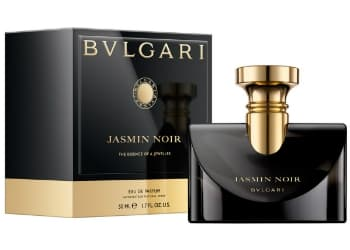 Bvlgari_Jasmin_Noir_the_essence_of_a_jeweller