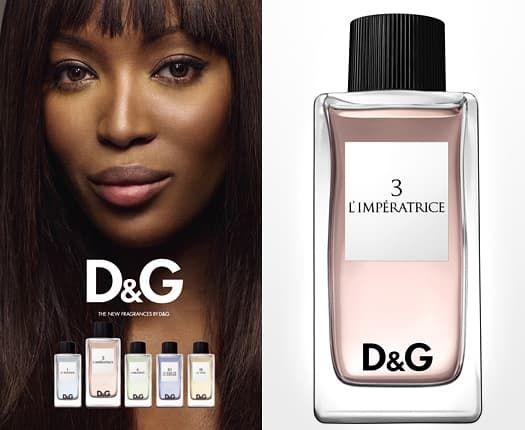 Dolce_Gabbana_Imperatrice_adv