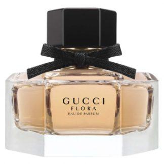 Gucci-Flora-Eau-de-Parfum