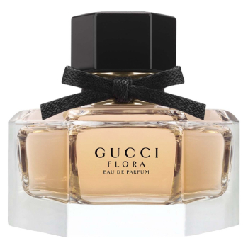 Gucci Flora by Gucci edp