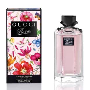 Gucci_Flora_by_Gucci_Gorgeous_Gardenia_Eau_De_Toilette