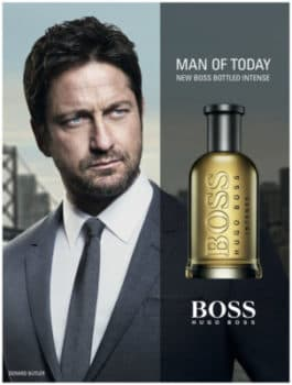 Hugo-Boss-Bottled-Eau-de-Toilette-adv
