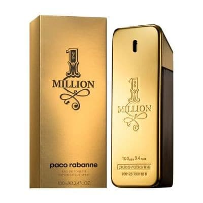 Paco-Rabanne-1-Million-1
