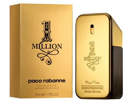 Paco-Rabanne-1-Million-50-ml