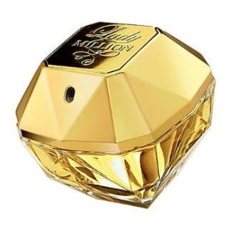 Paco Rabanne Lady Million Eau de Parfum 3
