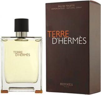Terre d Hermes by Hermes 147032
