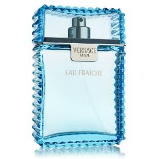 Versace-Man-Eau-Fraiche fl