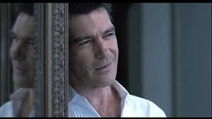 antonio banderas blue seduction youtube