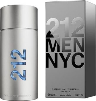img 212 men by carolina herrera 1240312