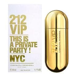212 VIP by Carolina Herrera 326172
