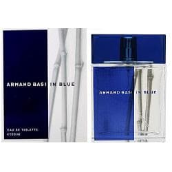 Armand Basi In Blue by Armand Basi 121462