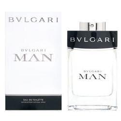 Bvlgari Man by Bvlgari 426432