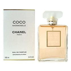Coco Mademoiselle by Chanel 147432