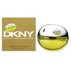 DKNY Be Delicious by Donna Karan 125732