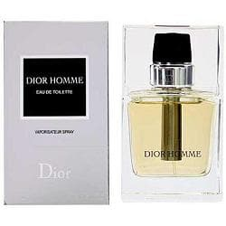 Dior Homme by Christian Dior 2364 132