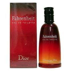 Fahrenheit by Christian Dior 215632