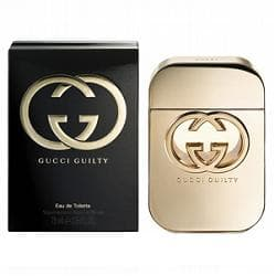 Gucci Guilty by Gucci 370962