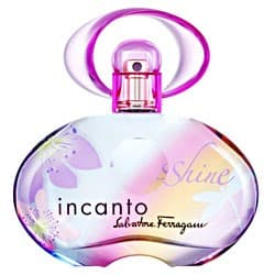 Incanto Shine by Salvatore Ferragamo 178432