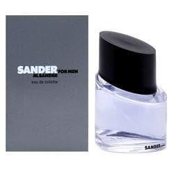 Jil Sander for men