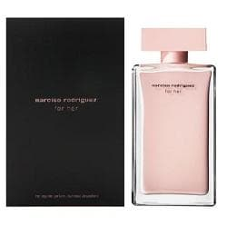 Narciso Rodriguez edp by Narciso Rodriguez 150232