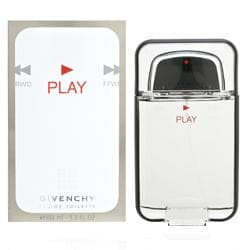 Play by Givenchy 162932
