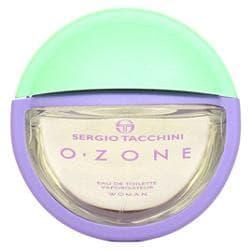 Sergio Tacchini Ozone by Sergio Tacchini 133572