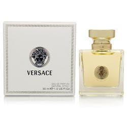Versace Versace Pour Femme
