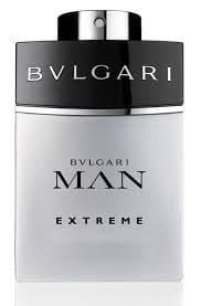 img bvlgari man extreme62