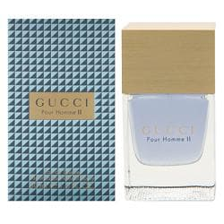 Gucci Pour Homme II tester