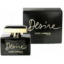 img the one desire by dolceq26gabbana32