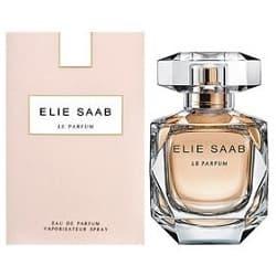 Elie_Saab_Le_Parfum