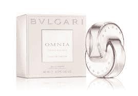 bvlgari_omnia_crystalline_leau_de_parfum