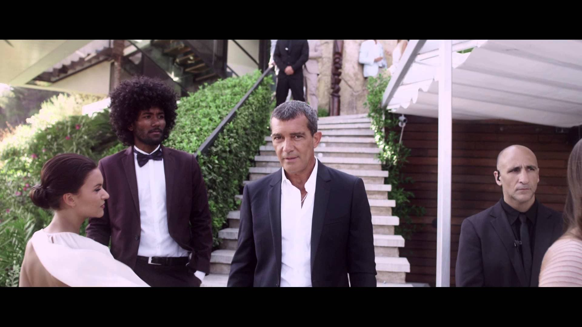 Antonio-Banderas-king-of-seduction-youtube