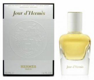 Hermes jour d hermes1