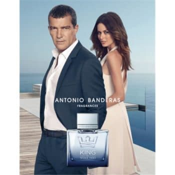 antonio-banderas-king-of-seduction-adv1