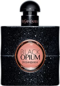 YSL Black Opium for women