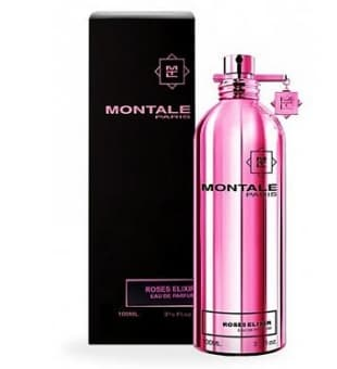 Montale_Roses_Elixir