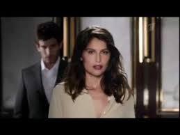 Nina Ricci l`Extase adv3