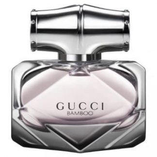gucci bamboo edp spray gucci