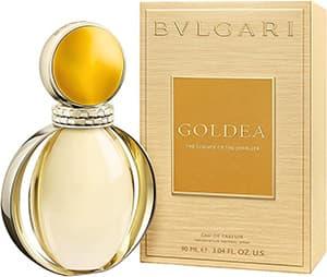 bvlgari-goldea