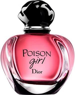dior-poison-girl