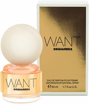 dsquared2-want