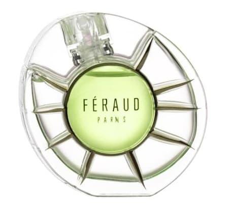 Feraud-Soleil-de-Jade-edp