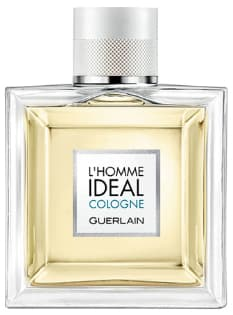 LHomme Ideal Cologne 1
