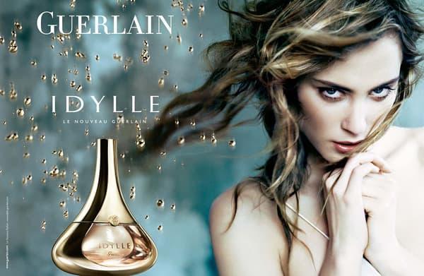idylle-guerlain-adv-2009