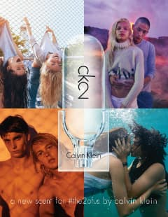Calvin-Klein-ck2-Fragrance-adv