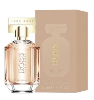 Boss-The-Scent-For-Her-50ml-1