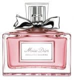 Miss Dior Absolutely Blooming 5
