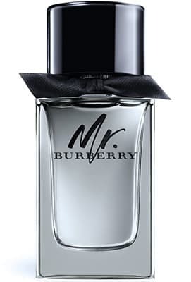 Burberry Mr.Burberry For Men