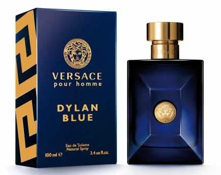 Versace_Dylan_Blue_3